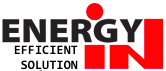 logo Energy IN
